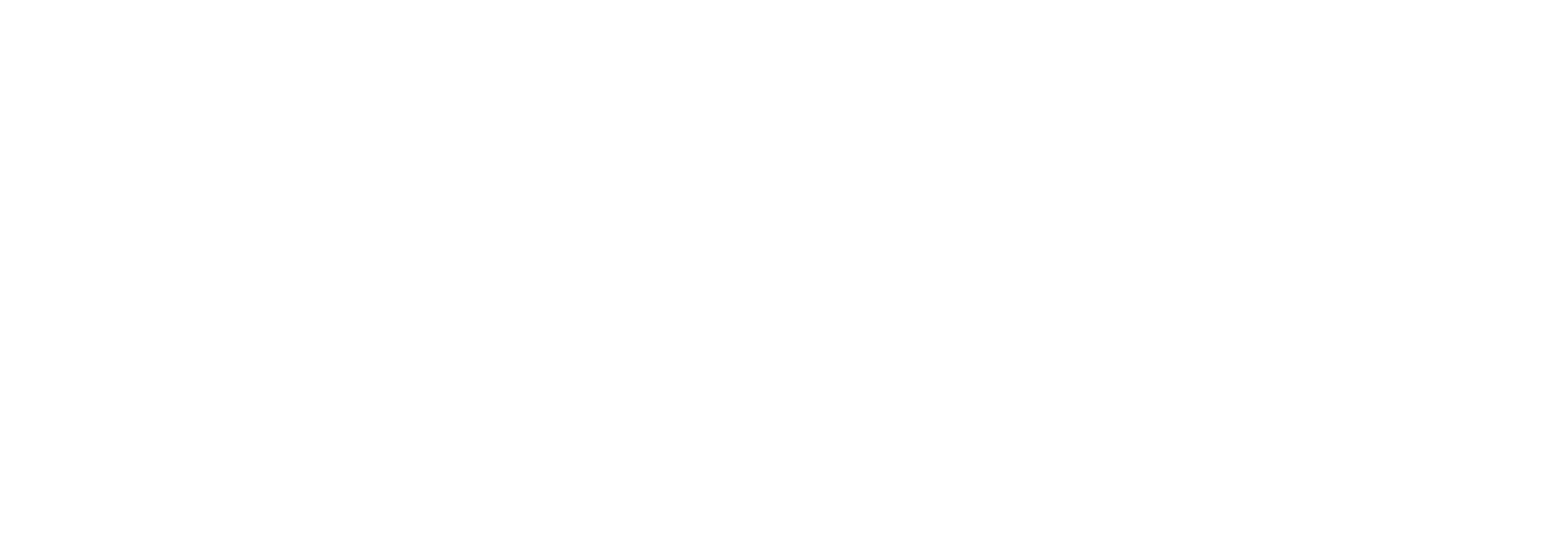 5 million people start a new job every month