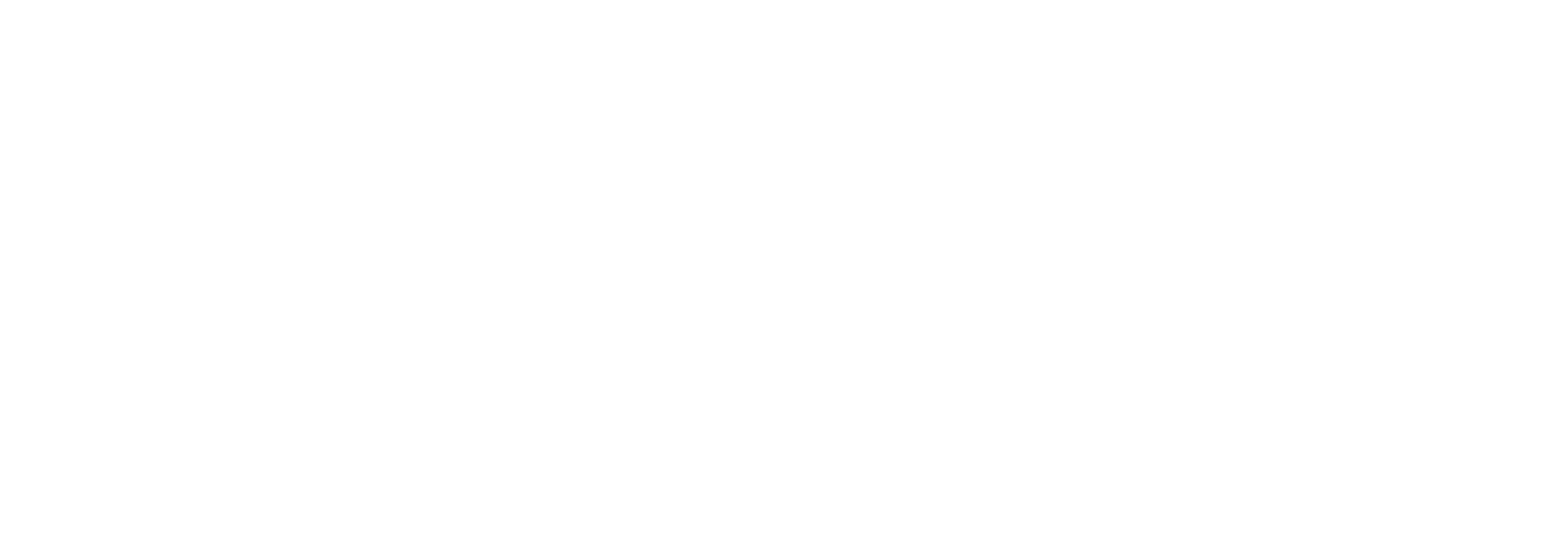 150 million people are in the workforce