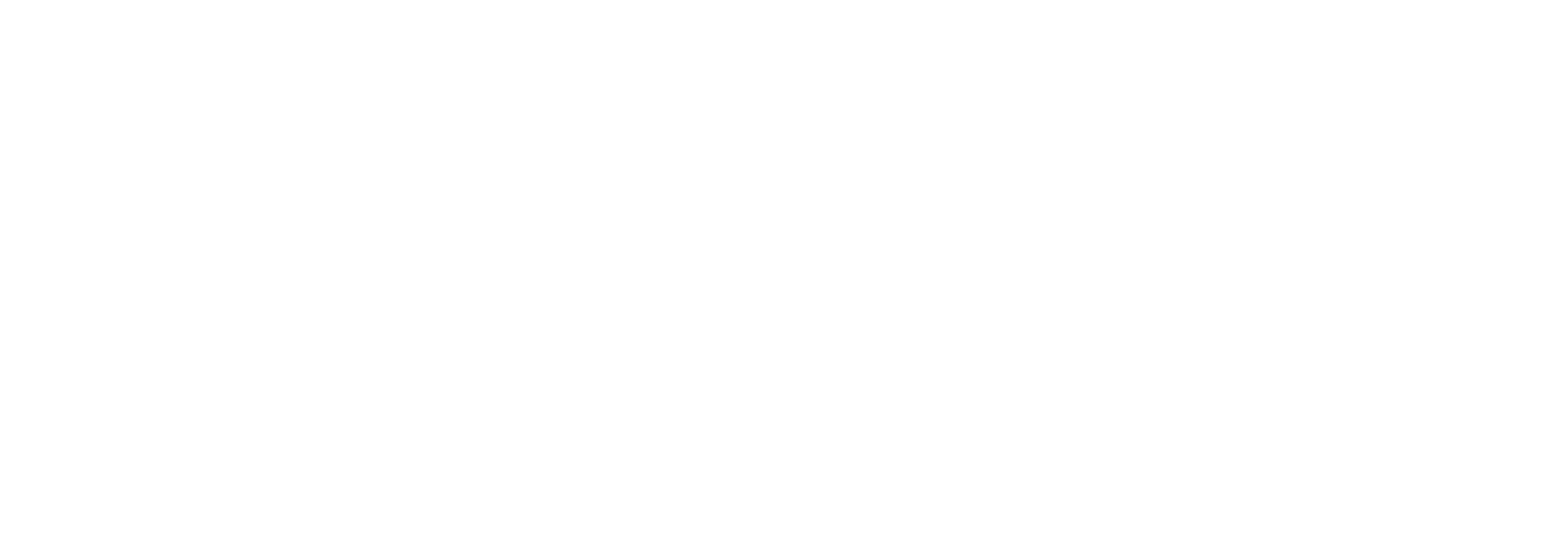 10,000 people qualify for social security every day